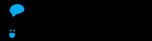 ProgSuli (Programozás, C++, C# magántanár)